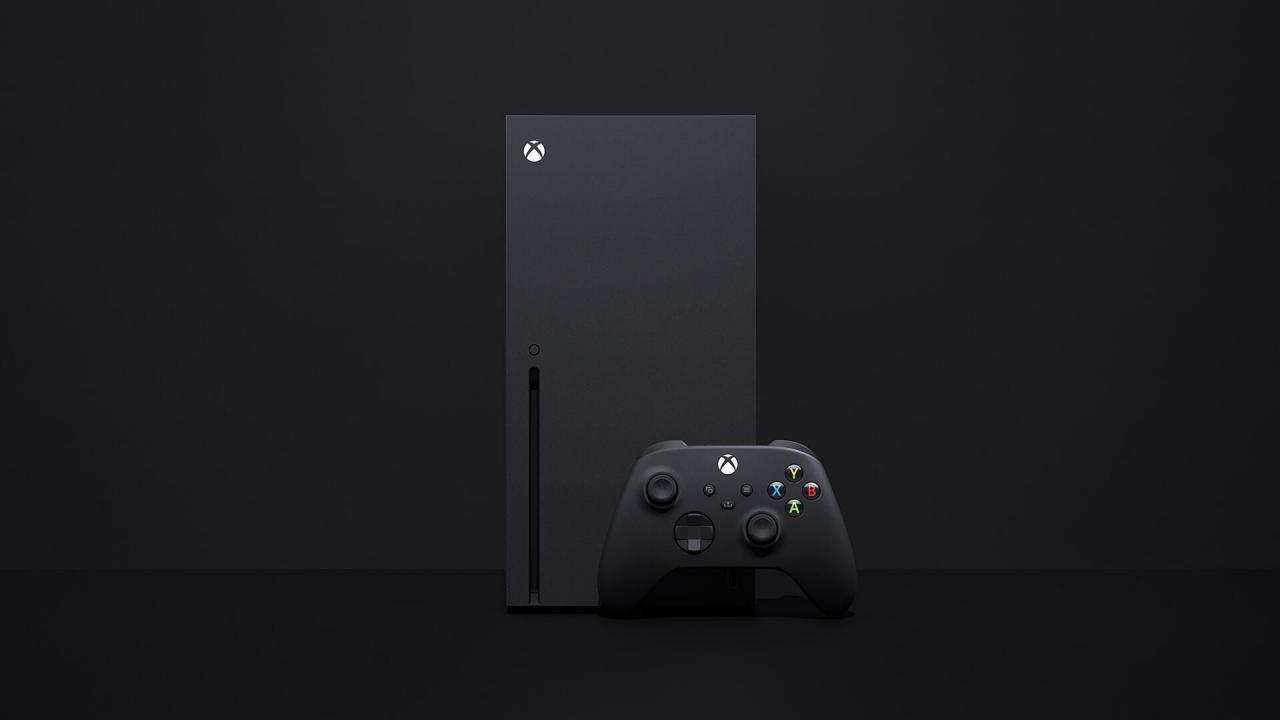 xbox-series-x-tech-inline1