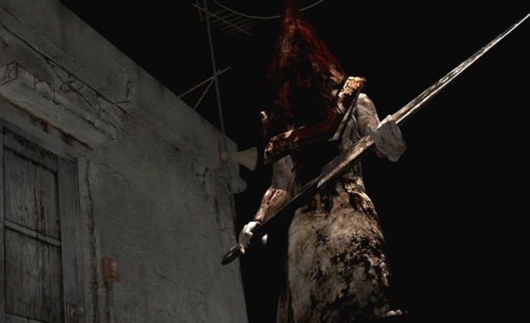 Dead by Daylight Mobile Gets New Silent Hill Update