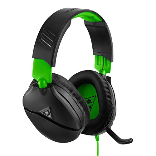 Top 10 Best Xbox One Headsets 2020