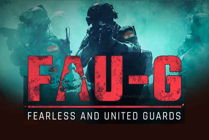 FAUG Mobile Launch: How to Download FAUG Game, Release date, download link, release date among other things; All you need to know