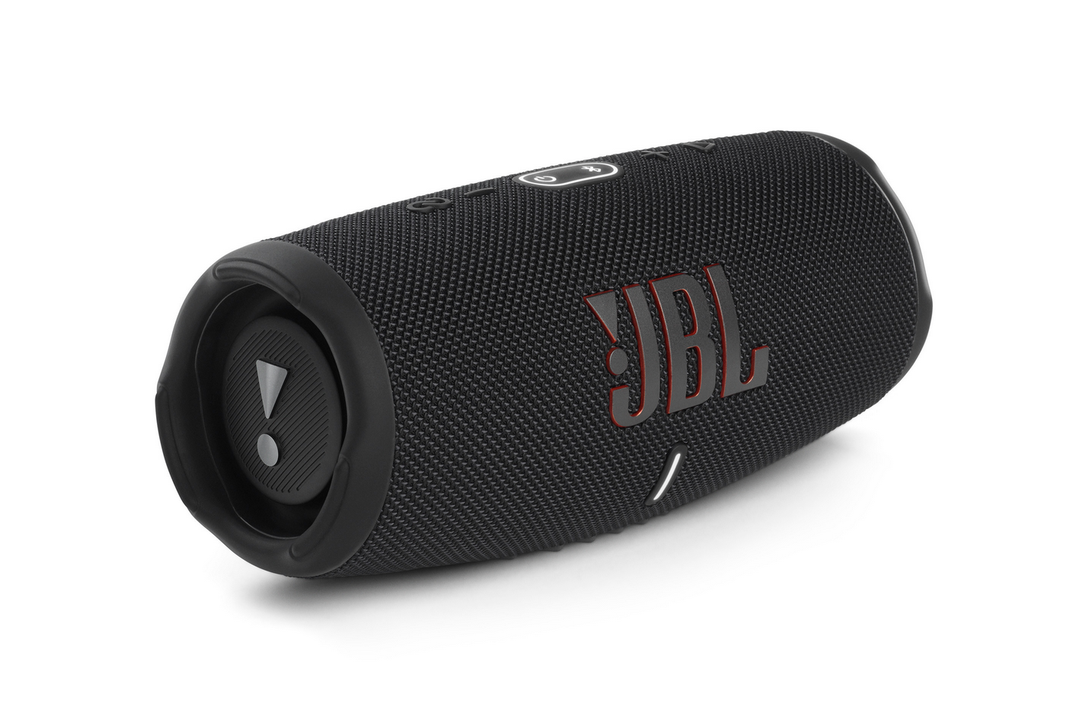jbl-charge-5.png
