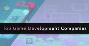 Top Mobile Game Developers of January 2021