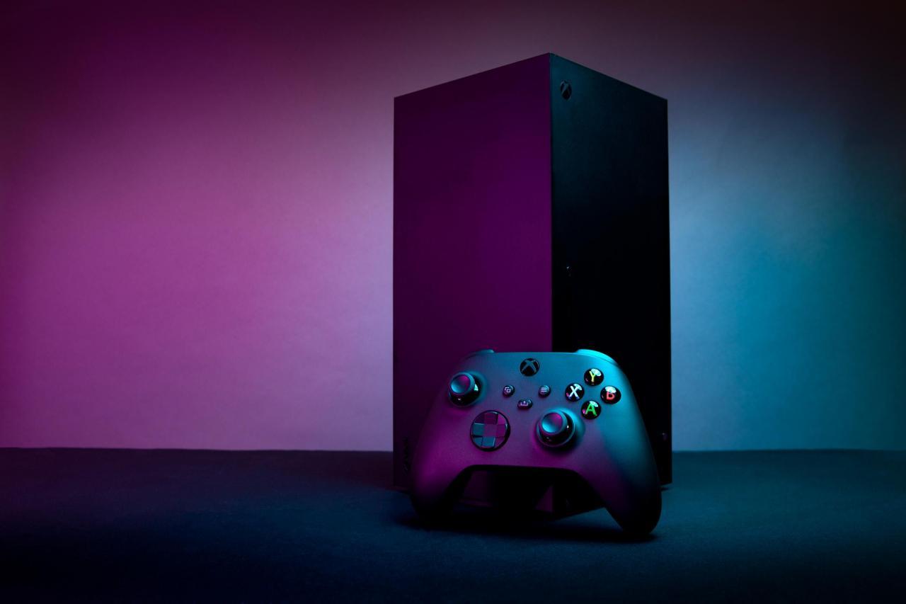 xbox-series-x-s-console-hoyle-studio-promo-23