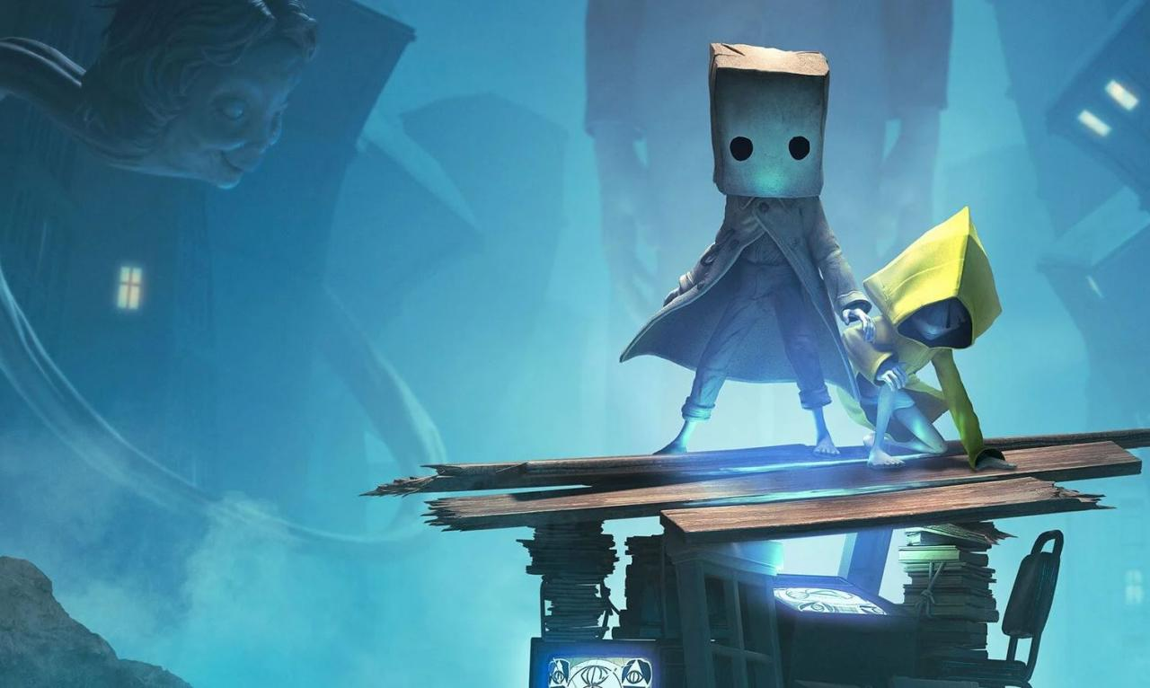little-nightmares-2-uk-and-ireland-ps4-retail-release-delayed-by-a-few-days-due-to-shipping-issues-caused-by-brexit