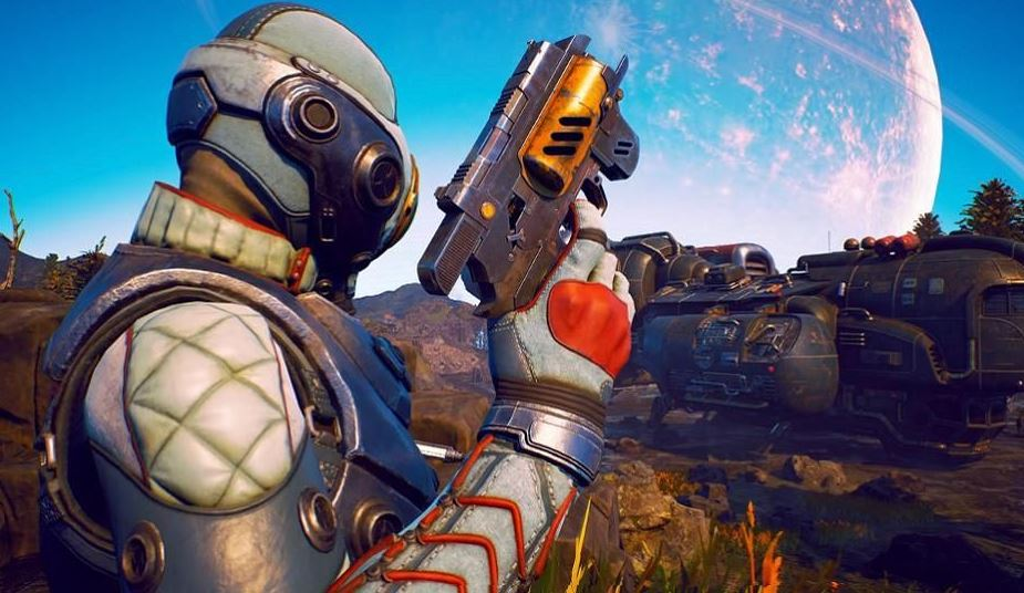 the-outer-worlds-murder-on-eridanos-ps4-expansion-set-to-release-before-april-2021